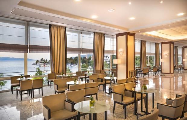 фотографии отеля Remisens Premium Hotel Ambasador (ex. Hotel Ambasador Opatija) изображение №19