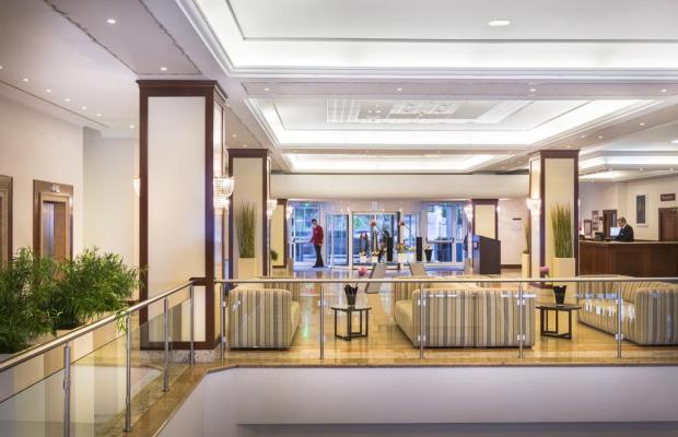 фото Remisens Premium Hotel Ambasador (ex. Hotel Ambasador Opatija) изображение №18