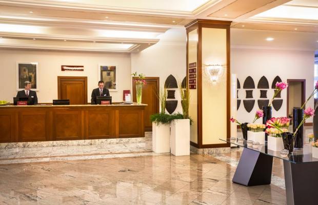 фото отеля Remisens Premium Hotel Ambasador (ex. Hotel Ambasador Opatija) изображение №17