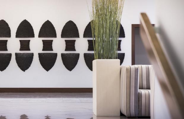 фото Remisens Premium Hotel Ambasador (ex. Hotel Ambasador Opatija) изображение №6
