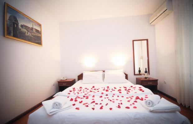 фотографии отеля MB изображение №35