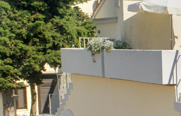 фото отеля Valamar Diamant Residence изображение №9