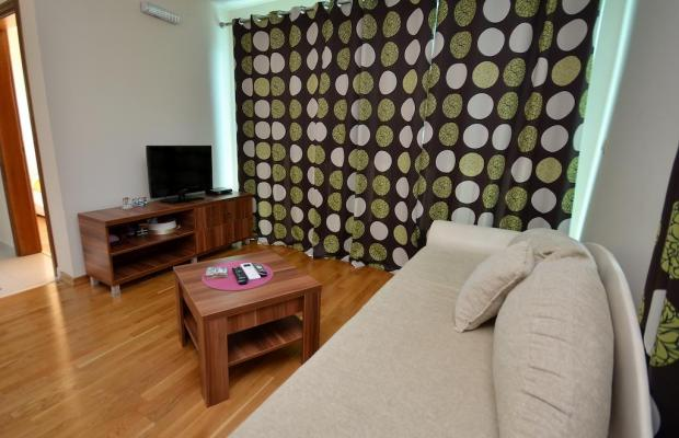 фото Apartments Rafailovic Ljubo изображение №26