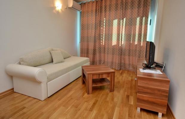 фото отеля Apartments Rafailovic Ljubo изображение №25