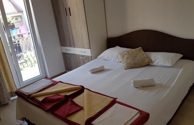 фотографии отеля Guest House Damjana изображение №11
