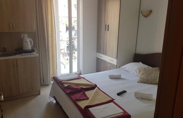фото отеля Guest House Damjana изображение №9