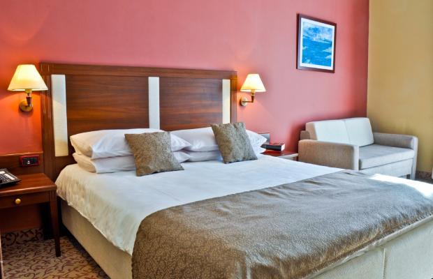 фото отеля Valamar Grand Hotel Imperial изображение №41
