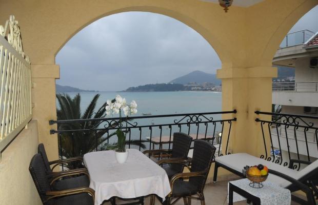 фотографии отеля Hotel Porat (ex. Villa Bello Porto) изображение №11