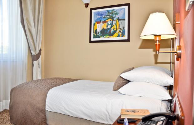 фото Valamar Grand Hotel Imperial изображение №30
