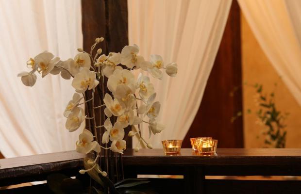 фото Спа Отель Романс Сплендид (Spa Hotel Romance Splendid) изображение №26