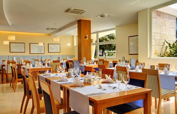 фотографии отеля Valamar Riviera Hotel & Villa Parentino изображение №19