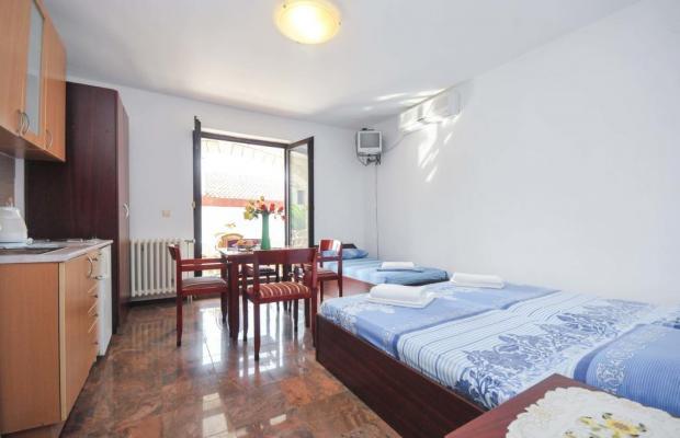 фото Apartments Villa Mirjana изображение №26