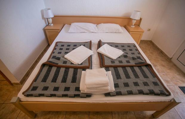 фотографии отеля Micic изображение №3