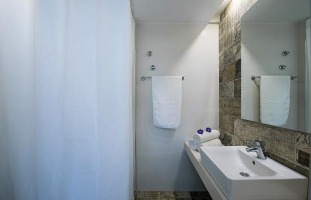 фото Irida Apartment изображение №2