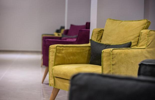 фото отеля Irini изображение №9