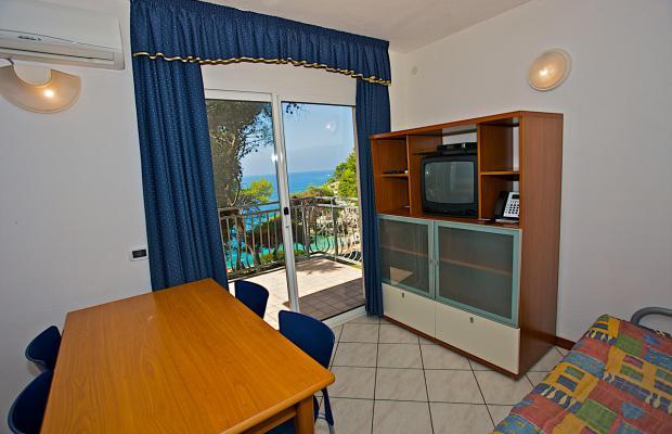 фото отеля Verudela Beach & Villa Resort изображение №45