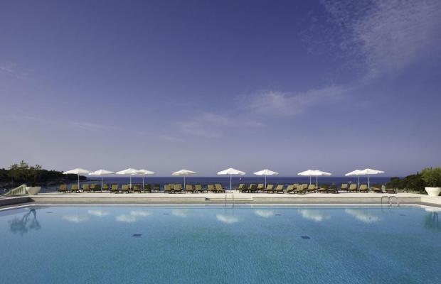 фотографии отеля Verudela Beach & Villa Resort изображение №27