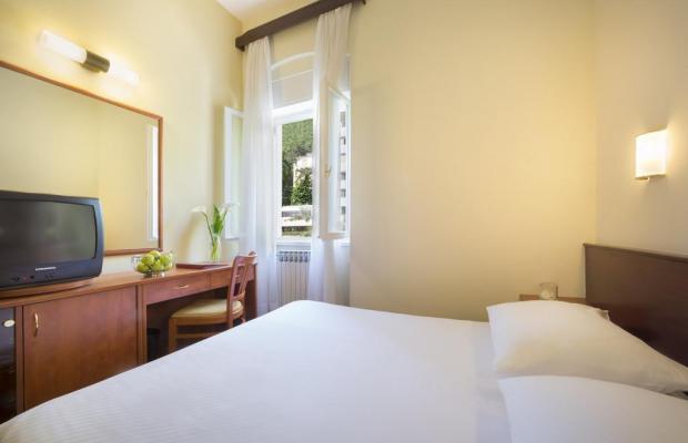 фото Smart Selection Hotel Istra изображение №22