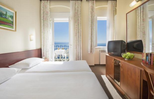 фото отеля Smart Selection Hotel Istra изображение №21