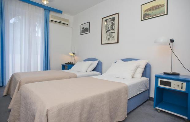фото отеля Mogren изображение №21