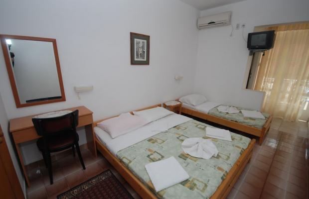 фото Villa Jelena изображение №18