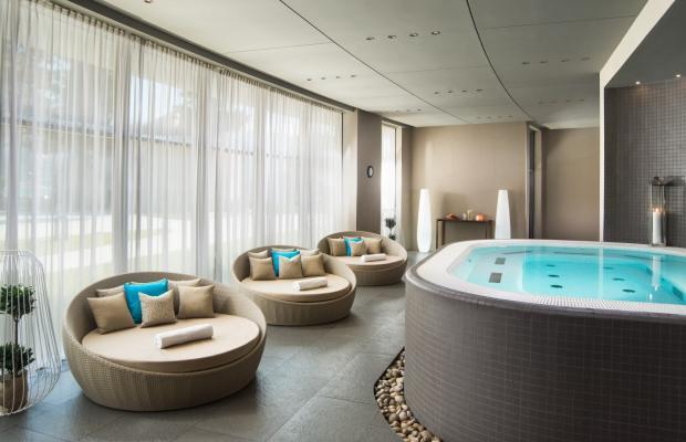 фотографии отеля Sheraton Dubrovnik Riviera Hotel изображение №7