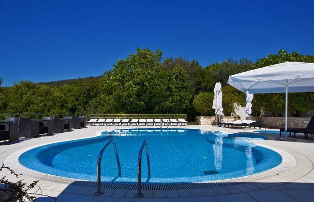 фотографии отеля Villa Annette изображение №59