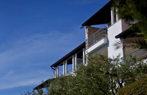 фотографии отеля Villa Annette изображение №51