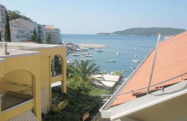 фото отеля Villa Tanja Rafailovic изображение №25