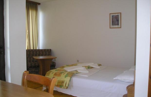 фотографии отеля Зонарита Отель (Sunarita Hotel) изображение №11