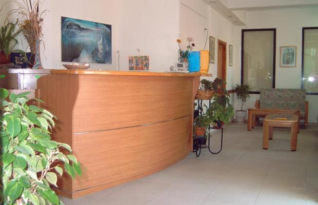 фотографии Зонарита Отель (Sunarita Hotel) изображение №8