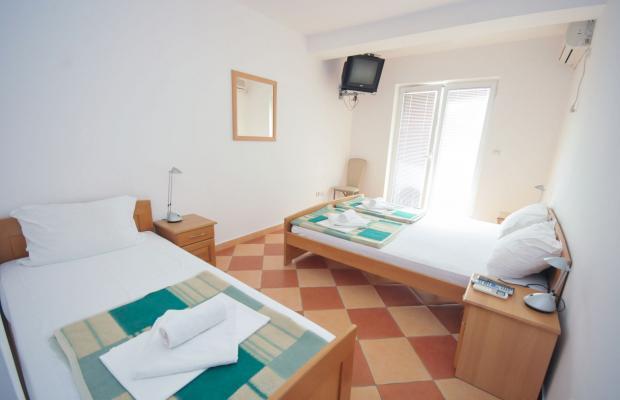 фото отеля Villa Vojnic изображение №13