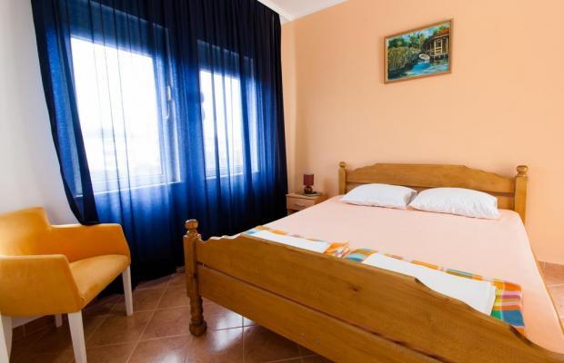 фотографии Apartments Pasha изображение №12
