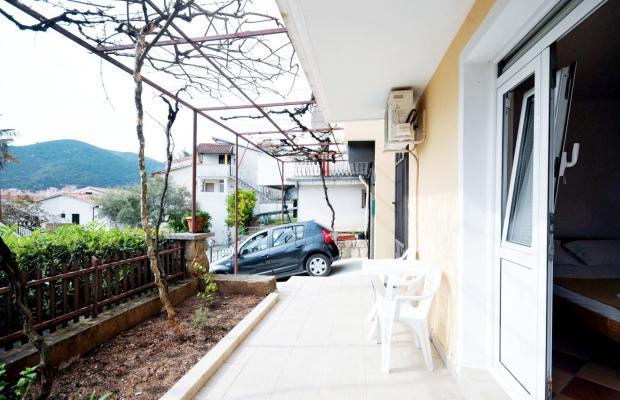 фото отеля Villa Vojnic изображение №1