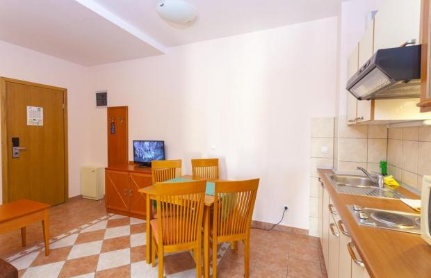 фото Aparthotel Milenij изображение №34
