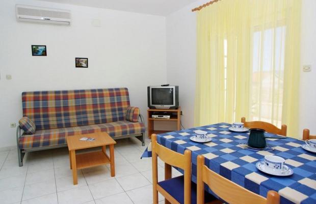 фото Villa Lara изображение №34