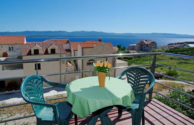 фото Villa Lara изображение №30