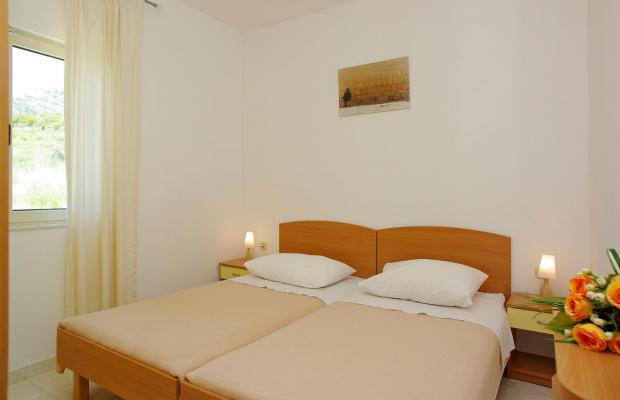 фото отеля Villa Lara изображение №25
