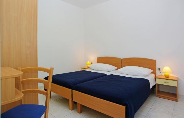 фотографии отеля Villa Lara изображение №19