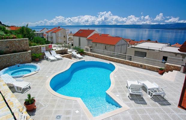 фото отеля Villa Lara изображение №1