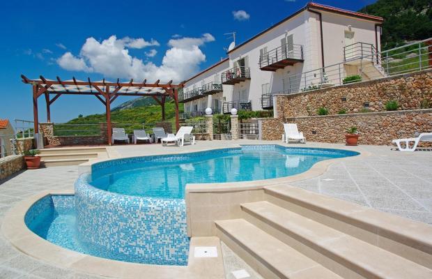 фотографии Villa Lara изображение №8