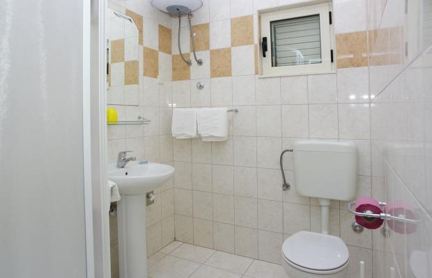 фото Villa Lara изображение №2