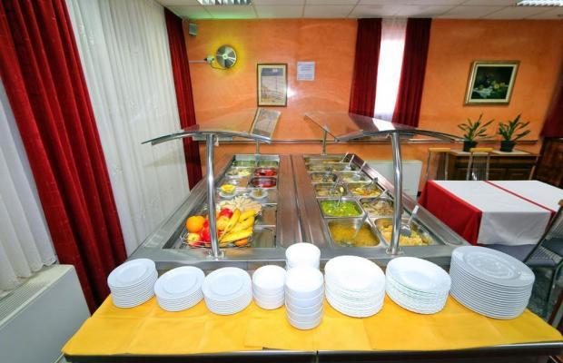 фотографии отеля Podostrog изображение №27