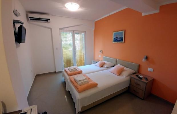 фотографии отеля Villa Agrum изображение №7