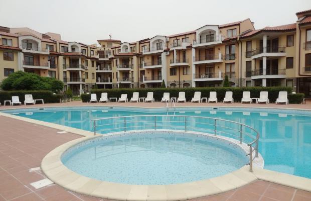 фотографии отеля Аркадия Комплекс (Arcadia Apart Complex) изображение №31