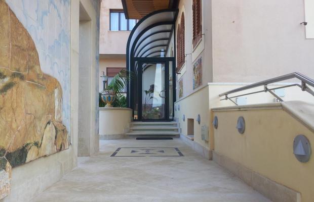 фото Villa Belvedere изображение №26