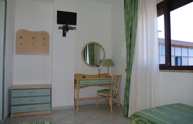 фото отеля Villa Belvedere изображение №13