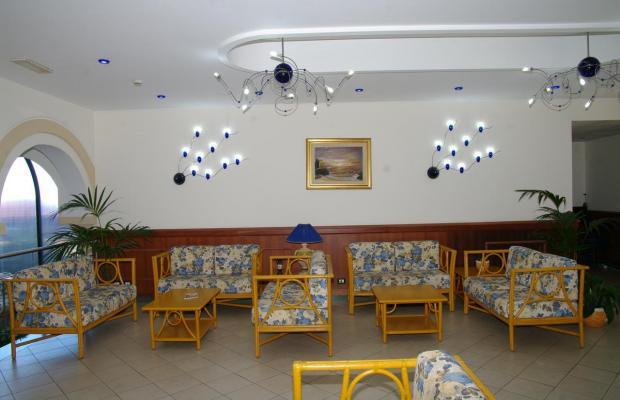 фото отеля Villa Belvedere изображение №5