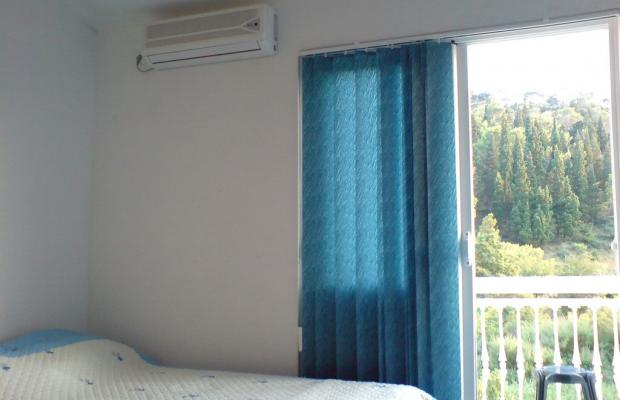 фото отеля Villa Jovanovic изображение №9