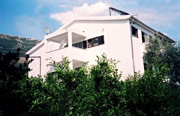 фото отеля Villa Jovanovic изображение №5